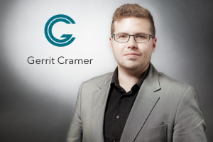 Gerrit_cramer_Architekturfotografie_cramer-fotografie.de_gerrit-cramer.de
